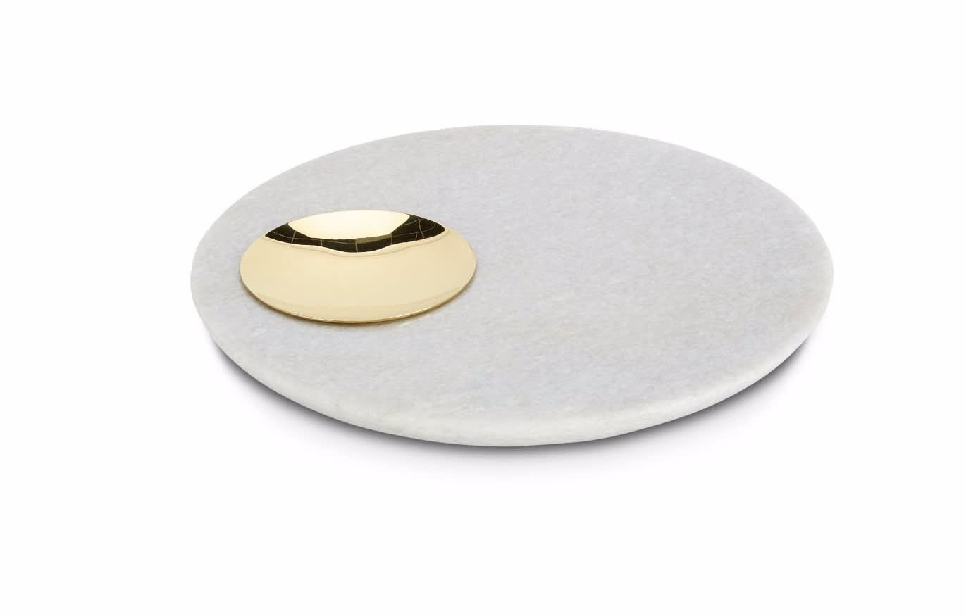 tom-dixon-stone-serve-board
