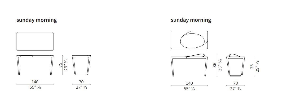 ceccotti-sunday-morning