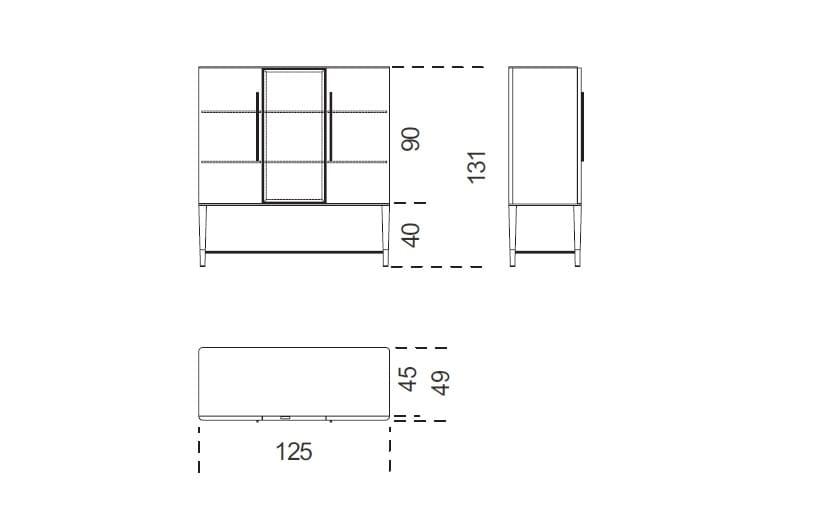 tama-vitrine-size
