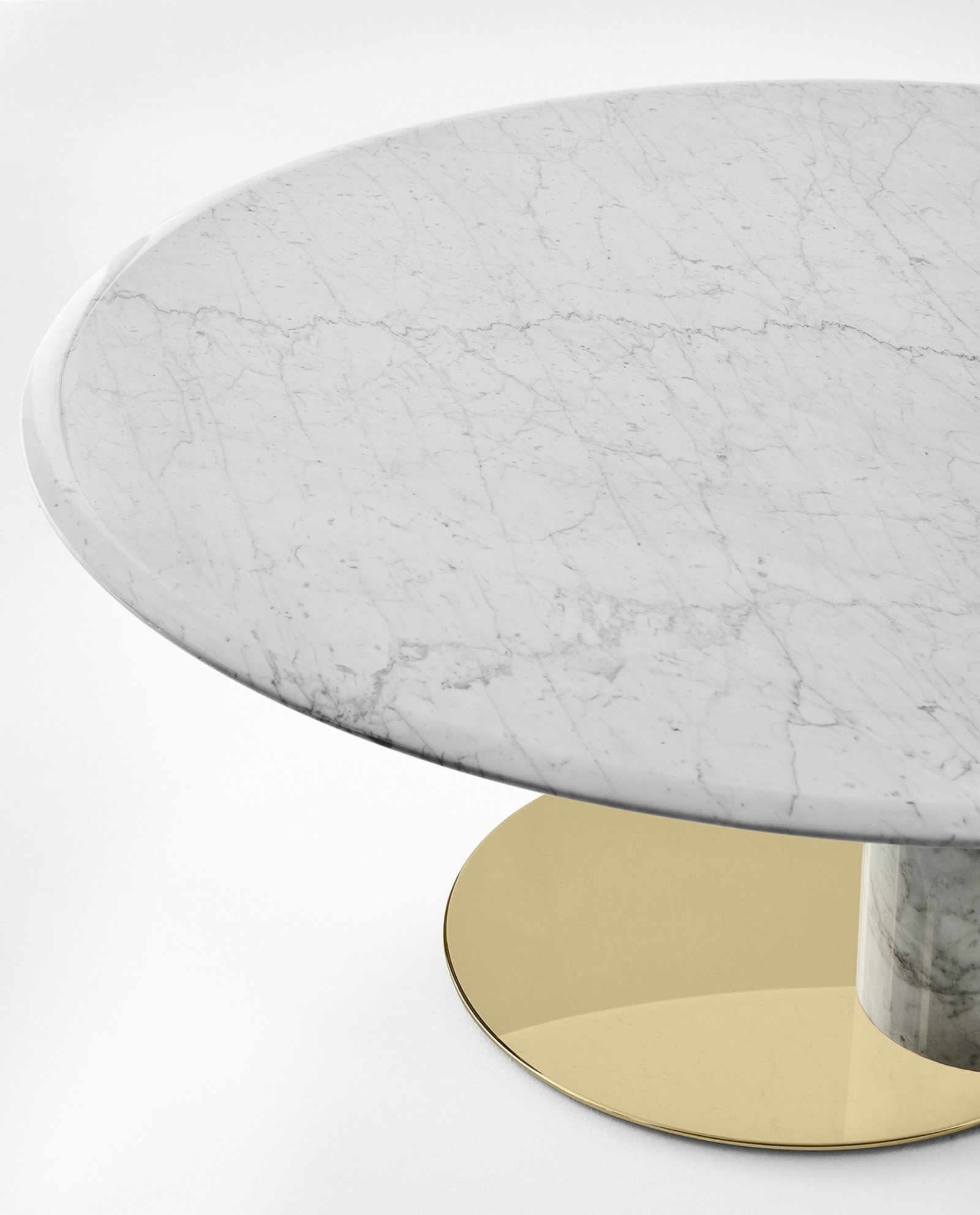 oto-big-table