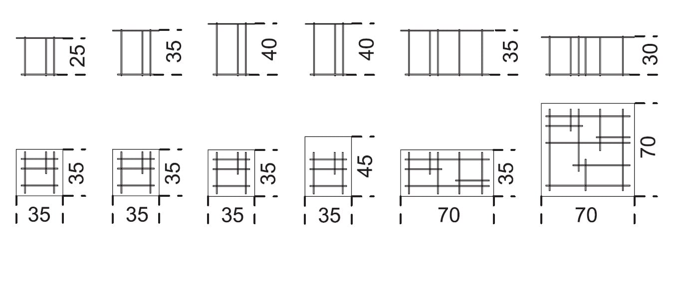tetris-size