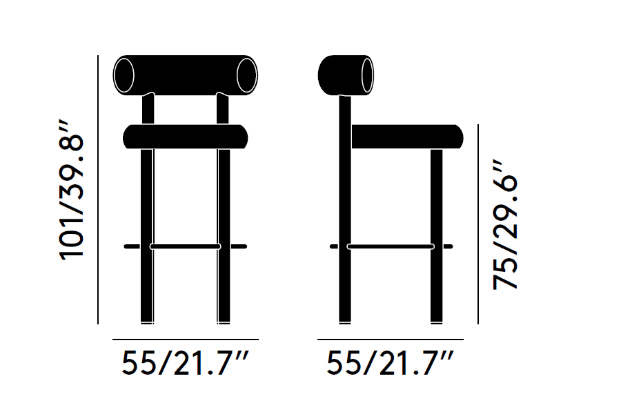 tom-dixon-fat-bar-stool-size