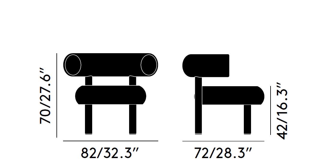 tom-dixon-fat-lounge-chair