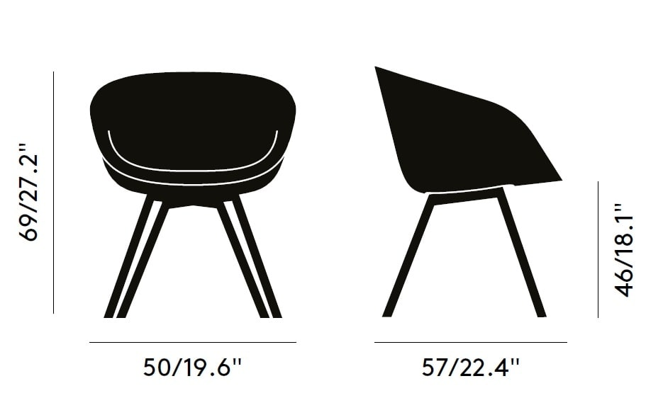 tom-dixon-scoop-low-chair-size