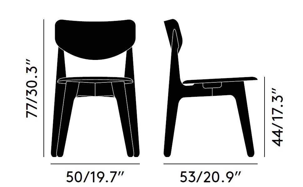 tom-dixon-slab-chair