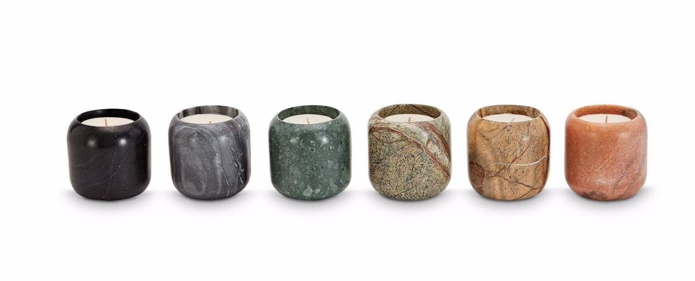 tom-dixon-stone-giftset