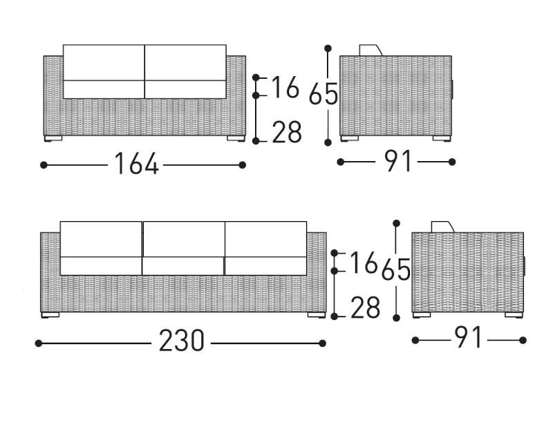 varaschin-cora-sofa