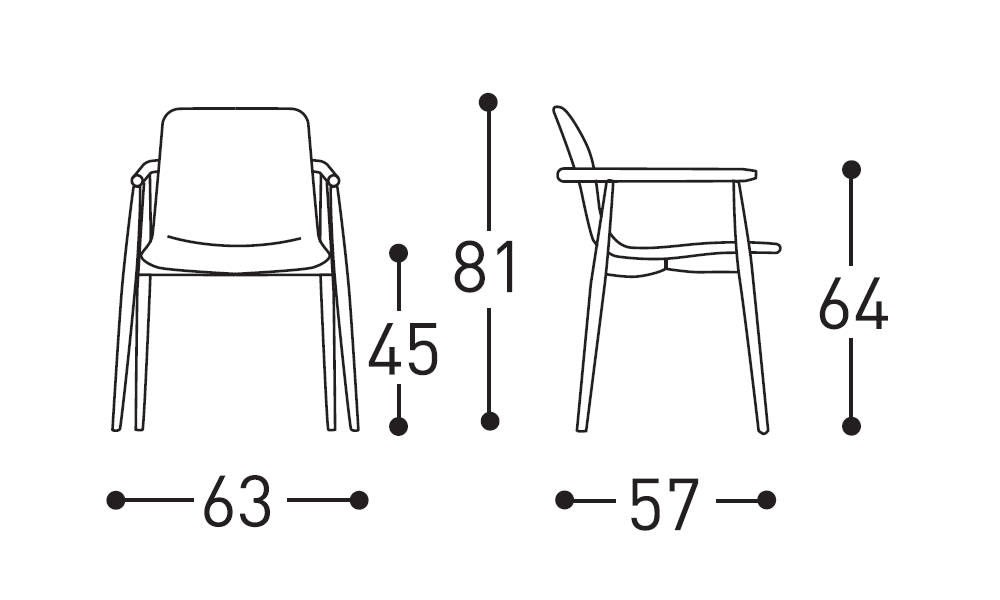 varaschin lapis dimensions
