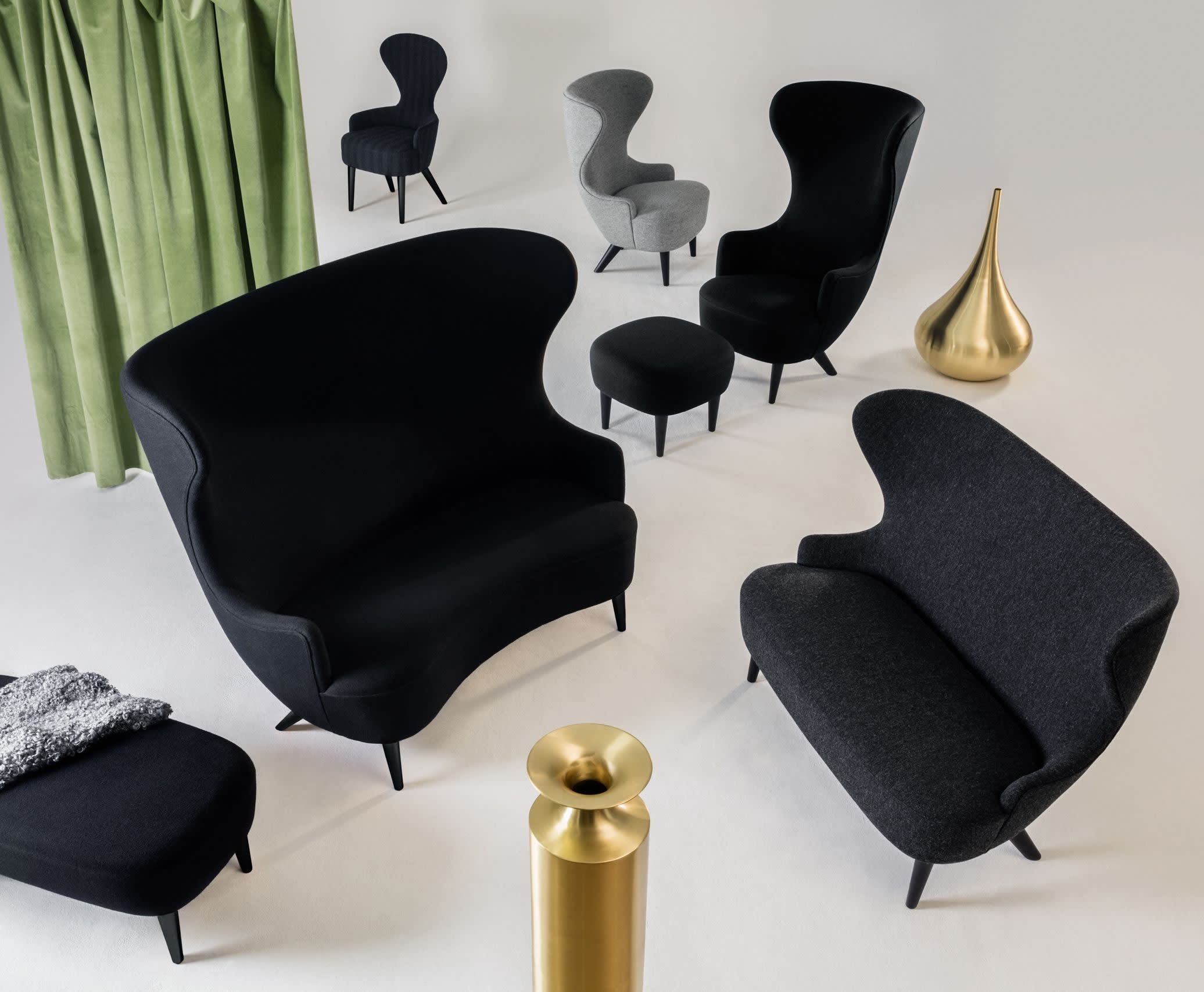 wingback-collection