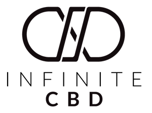 Infinite CBD – Nano CBD Isolate Products