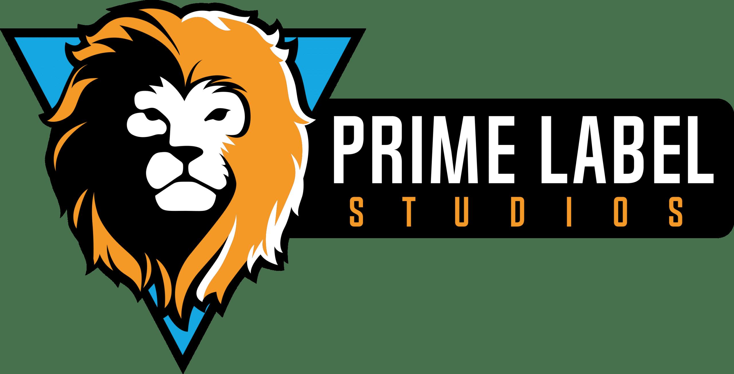 Prime Label Studios