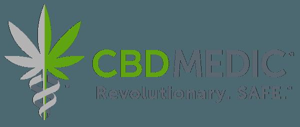 CBDMedic