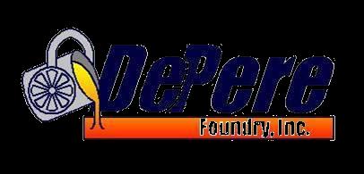 DePere Logo-Transparent