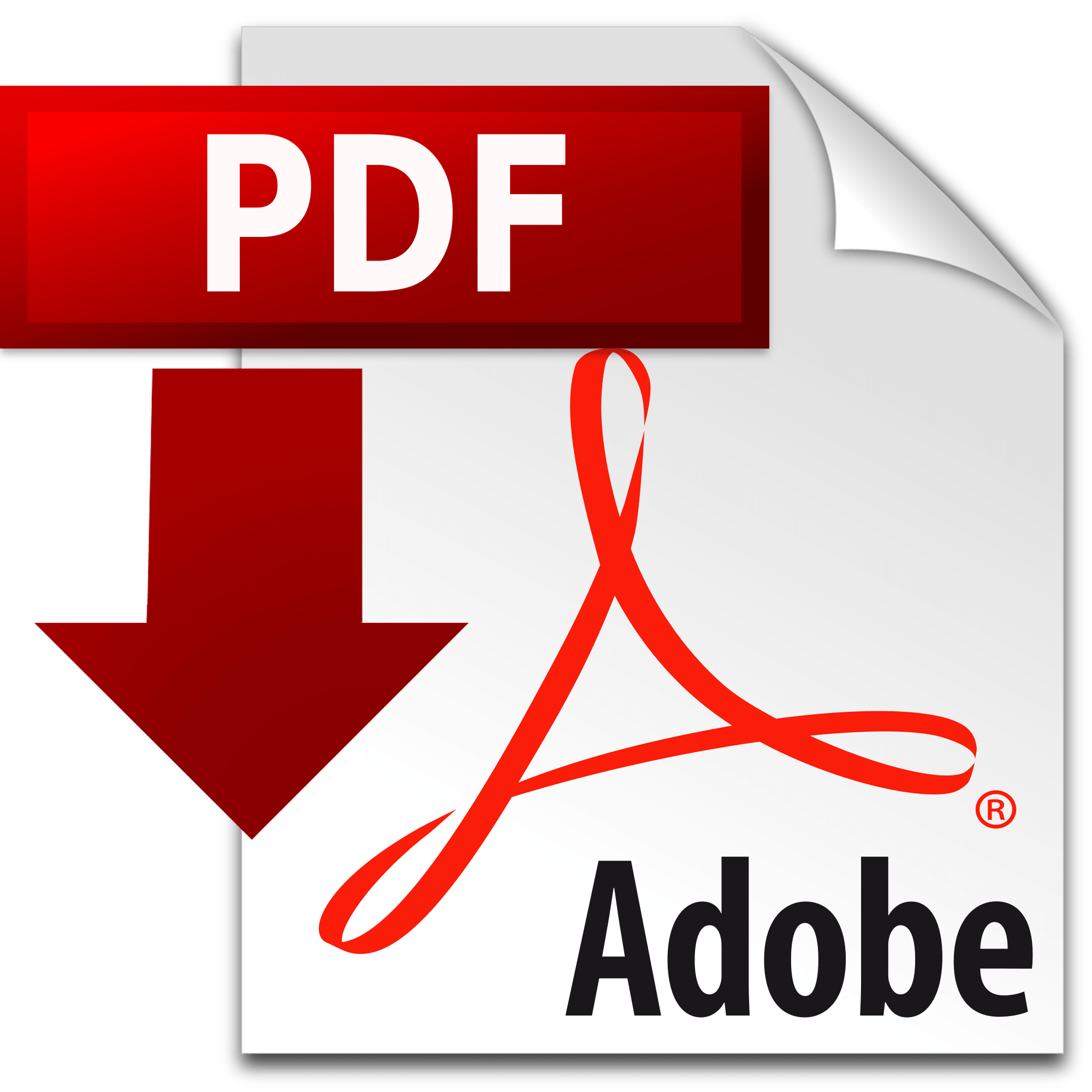 pdf-icon-copy-min