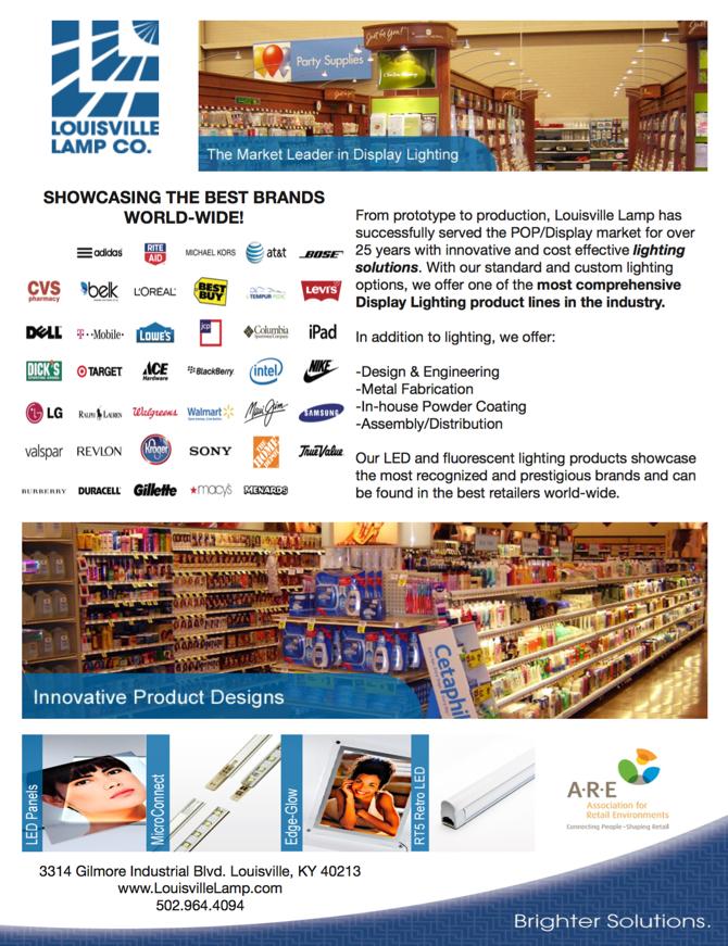 LLC 1 Page image
