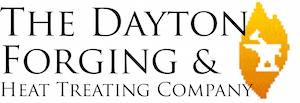 Dayton Open Die Forgong