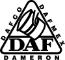 Dameron Logo-Small