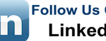 FollowUsOnLinkedIn_Icon
