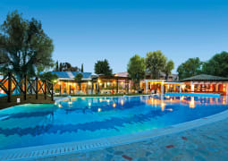 Sentido Apollo Palace