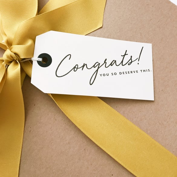 Corporate Gifting Employee Rewards and Recognition