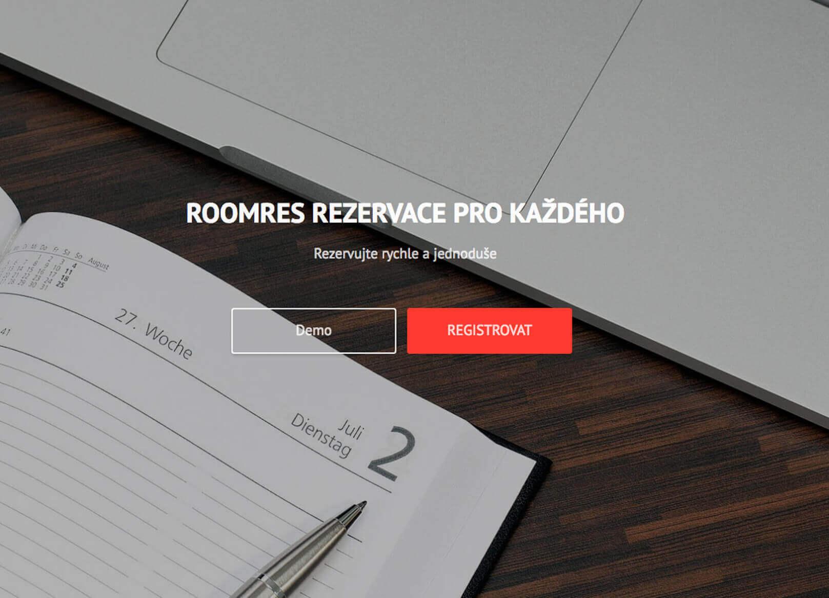 roomres.cz