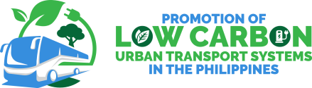 The Promotion of Low Carbon Urban Transport Systems in the Philippines (LCT)