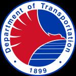 DEPARTMENT OF TRANSPORTATION (DOTR)