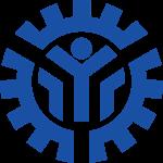 Technical Educaiton and Skills Development Authority (TESDA)
