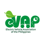 Electric Vehicle Association of the Philippines (EVAP)