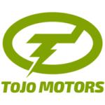 TOJO Motors, Inc.