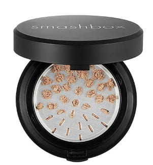 Smashbox Perfecting Powder