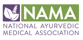 National Ayurvedic Medical Association (NAMA)