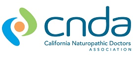 California Naturopathic Doctors Association (CNDA)