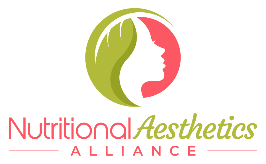 Nutritional Aesthetics Alliance