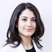 Anna Chiara Fostini, MD