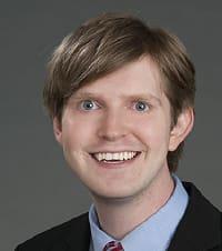 Spencer Hawkins, MD