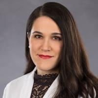 Anna Nichols, MD PhD