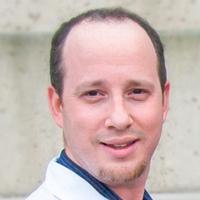 Hadar Lev-Tov, MD MAS