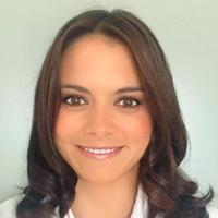 Sarah Fitzmaurice, MD MS