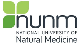 National University of Natural Medicine (NUNM)