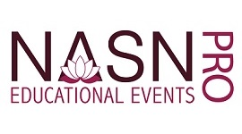 National Aesthetic Spa Network (NASN)