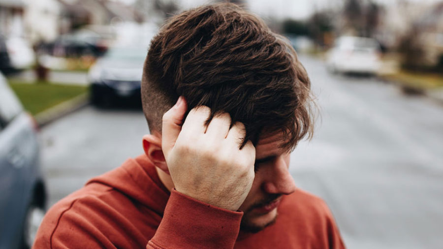 5 Important Questions About Dandruff