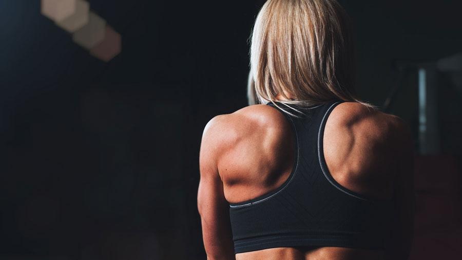 Exercise and Eczema