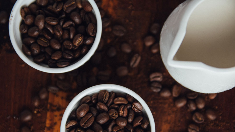 The Coffee Conflict: Does Coffee Improve or Sabotage Your Complexion?