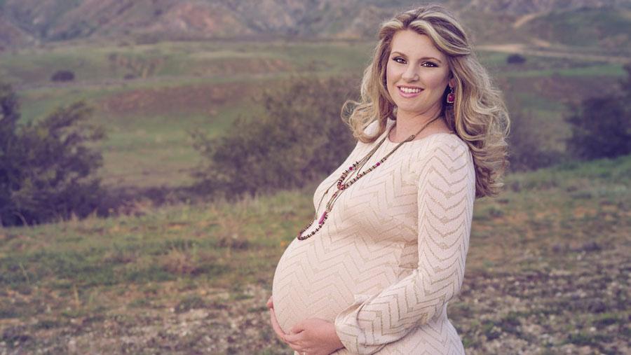 Facial Rejuvenation in Pregnancy