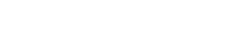Where Your Skin and Soul Meet - Zen Dermatology