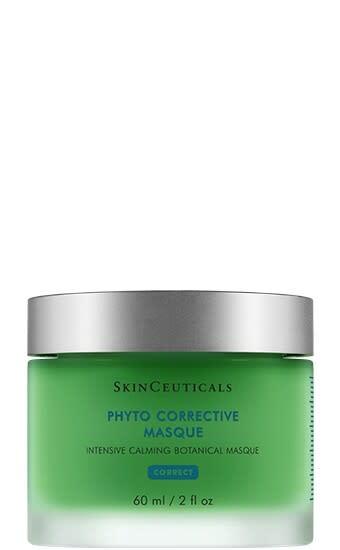 Calming-Face-Mask-Phyto-Corrective-Masque-SkinCeuticals-3606000436640