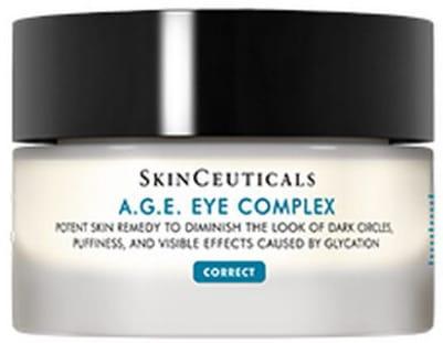 Anti-Wrinkle-Eye-Cream-AGE-Eye-Complex-SkinCeuticals-635494358001-600×971