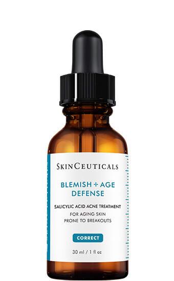 Acne-Serum-Blemish-Plus-Age-Defense-SkinCeuticals-883140500971
