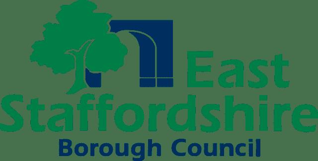 East Staffordshire Borough Council